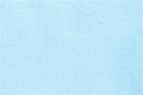 sky blue carpet baby blue paper texture with flecks picture free