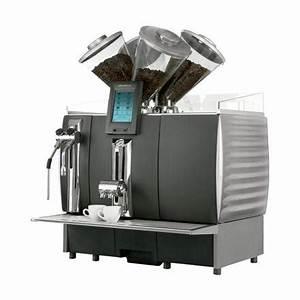 Meilleur Machine A Café : avis machine caf haut de gamme le comparatif et ~ Melissatoandfro.com Idées de Décoration