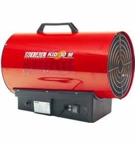 Location Chauffage Exterieur : chauffage et eclairage exterieur acaris location ~ Mglfilm.com Idées de Décoration