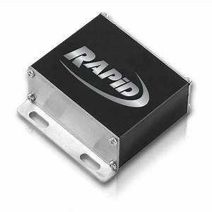 Dimsport Rapid Description  U0026 Applications For Sale