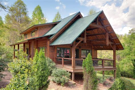 timber frame cabin portfolio of timber frames and custom woodwork projects by