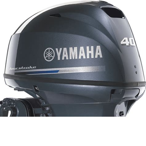 Used Outboard Motors Maine by Yamaha Outboard Motors Portland Oregon Impremedia Net