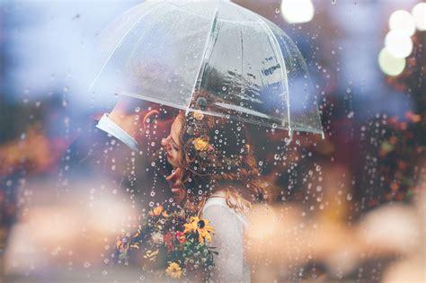 trash  dress ausgefallene ideen fuer ein  wedding