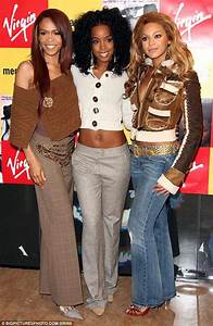 Beyonce is rumored to reunite with Destiny's Child at ...