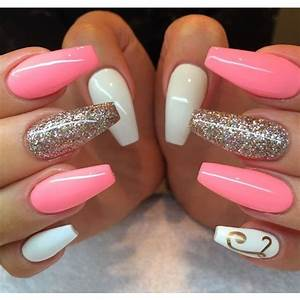 the best valentines nails designs that will bring you