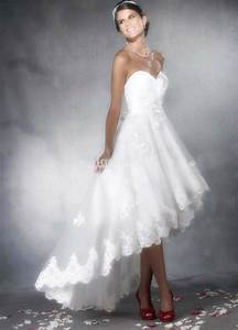 high low plus size wedding dresses pluslookeu collection With high low vintage wedding dresses