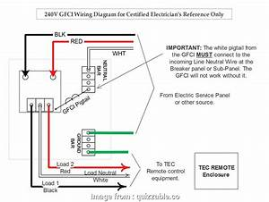Double Switch Electrical Wiring Professional Isolating A