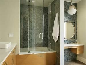 Badewanne Mit Dusche Kombiniert : badewanne mit duschzone tolle beispiele ~ Sanjose-hotels-ca.com Haus und Dekorationen