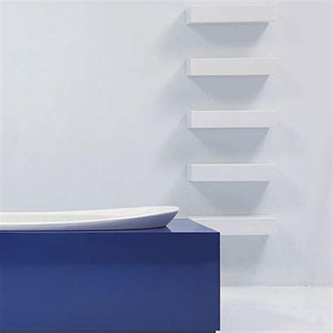 etagere salle de bain murale