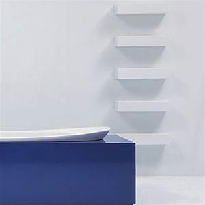 Castorama radiateur salle de bain dootdadoocom idees for Porte d entrée alu avec réglette soufflante salle de bain