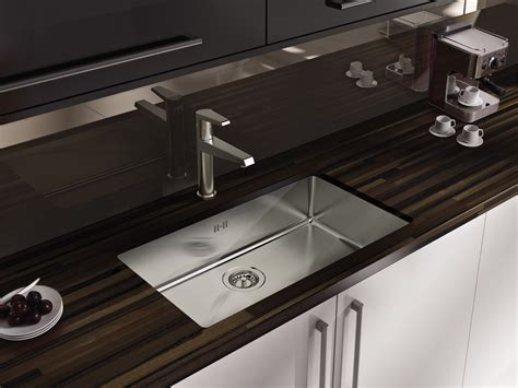 Home Depot Utility Sinks Stainless Steel by Curtain 2017 Favorite Deep Stainless Steel Sink For