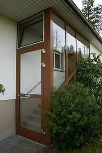 Windfang Hauseingang Kauf : windfang hauseingang gysenstein h sch fer ag ~ Sanjose-hotels-ca.com Haus und Dekorationen