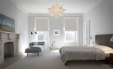 Éclairage Chambre à Coucher- Idées Sur Le Type De Luminaire