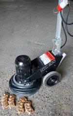Europaletten Kaufen München : bodenschleifmaschine gebraucht industriewerkzeuge ausr stung ~ Yasmunasinghe.com Haus und Dekorationen