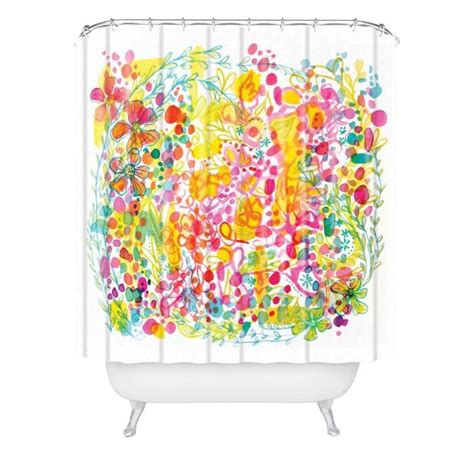 17 best ideas about best shower curtains on
