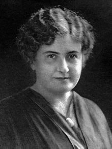 Maria Montessori - Wikisource, the free online library