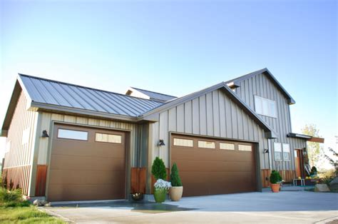 Metal Barn Siding Prices by Metal Siding Cost Wall Panels Metal Cladding Pros Cons
