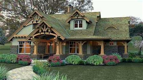 House Cottage by Cottage House Plans German Cottage House Plans