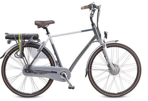 emotion e bike sparta emotion c2 heren e bike