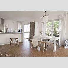 Startseite Design Bilder – Ideen Wohnzimmer Offene Küche 2019 ...