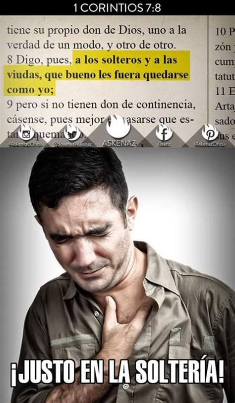 Memes Cristianos - 1000 images about memes cristianos on pinterest