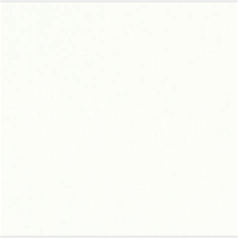 the color white standard solid colors tere 174