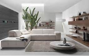 Modern Contemporary Living Rooms by 11 Awesome Styles Of Contemporary Living Room