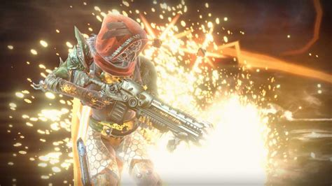 destiny pvp house  wolves  crucible maps detailed
