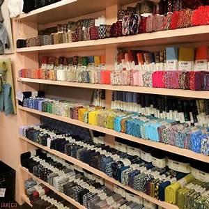 La Droguerie Paris : o trouver de la laine lille jakecii ~ Preciouscoupons.com Idées de Décoration