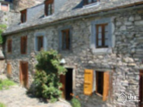 le chalet lary g 238 te self catering for rent in lary soulan iha 46749