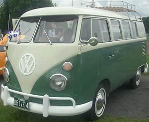 E Auto Kombi : file 39 66 volkswagen kombi auto classique st lazare 39 10 ~ Jslefanu.com Haus und Dekorationen