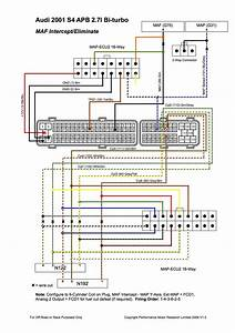 1997 Honda Accord Radio Wiring Diagram