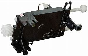 Liftmaster Garage Door Opener Model 3265 Chain Drive 1  2hp