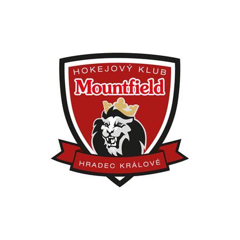 logo hk mountfield hradec kralove aktualnecz