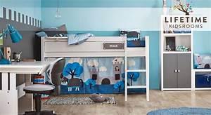 Kinderzimmer Für Zwei Jungs : kinderzimmer einrichten f r jungen ~ Michelbontemps.com Haus und Dekorationen