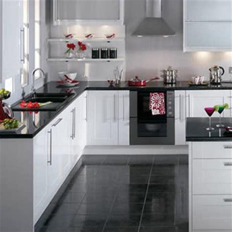 kitchen comparecom compare retailers white gloss