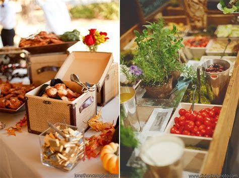 Pin By Kristina Stanley On Farm To Table Elegance Diy