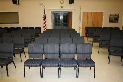 used church chairs craigslist new design stackable church furniture chair buy church