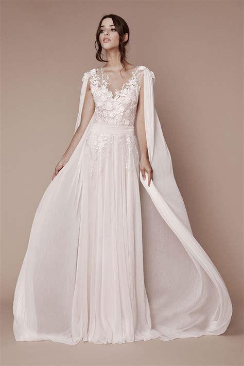 Главные тенденции свадебной моды и модные свадебные платья 2019 . Milan Style Guide стилист в Милане