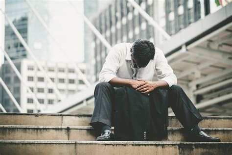 Do You Suffer From Imposter Syndrome? - PCMA Convene