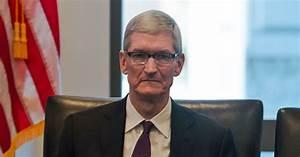 Apple, Uber, Netflix, Twitter join corporate rebuke of ...