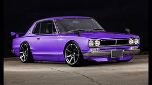 Nissan Skyline 2000 Gtr Kaufen : virtual tuning 1971 nissan skyline 2000 gtr 184 youtube ~ Kayakingforconservation.com Haus und Dekorationen