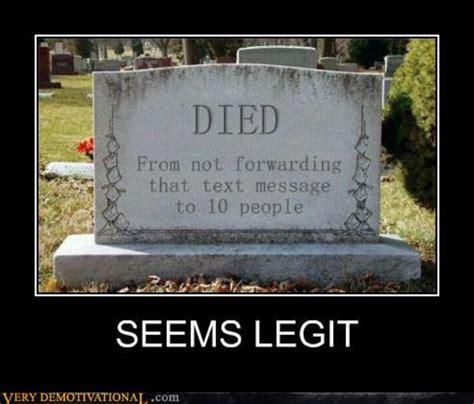 Seems Legit Memes - image 195643 seems legit sounds legit know your meme