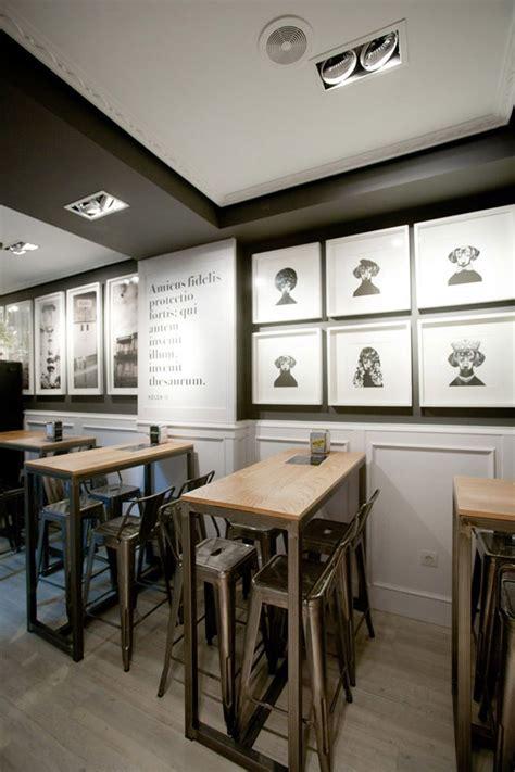 archiexpo cuisine más de 25 ideas fantásticas sobre diseño de cafetería en