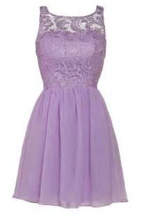black and purple bridesmaid dresses cheap sheer neckline coral black purple silver lace bridesmaid dresses 2015