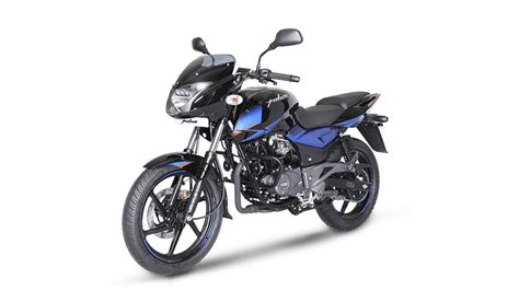 Bajaj Rouser Hd Photo by New 2018 Bajaj Pulsar 150 Hd Wallpapers All New