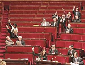 Turkey suspends all ties with France over alleged Armenian ...