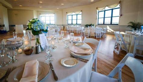 rotunda ballroom  eastons beach newport ri wedding