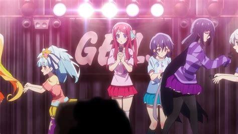 zombieland saga  impressions draggles anime blog