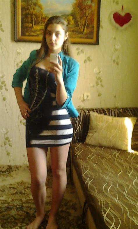 Teen Takes Slutty Selfies Xnxx Adult Forum